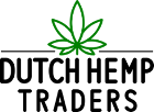 Dutch Hemp Traders